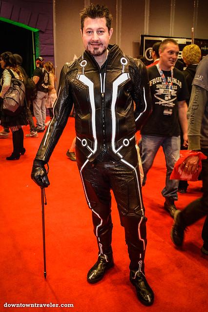 NY Comic Con 2012 Costumes-13