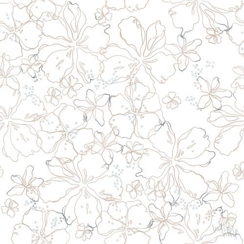 miscflower1_lindsaynohl_sm