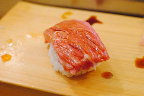 8089581576 63e0a144c7 Sushi Daiwa (Tokyo, Japan)