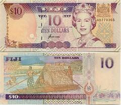 fiji-money
