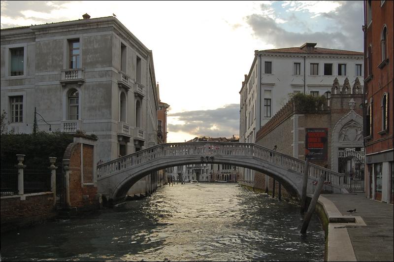 Venezia_0129
