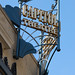246. GOODFELLOW, ED - Capitol Theatre