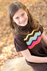 Miss Kaitlyn