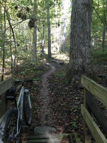 Poco Ride October 14, 2012 (1)