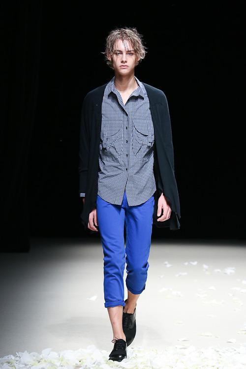 Morutz Fuller3038_SS13 Tokyo JUN OKAMOTO(Fashionsnap.com)