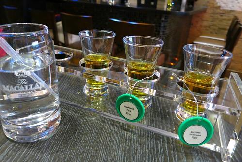 maltywhiskyflight