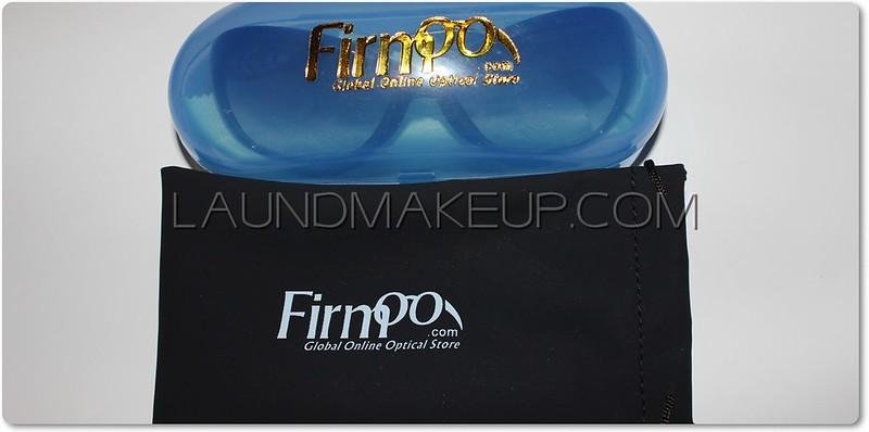 firmoo4