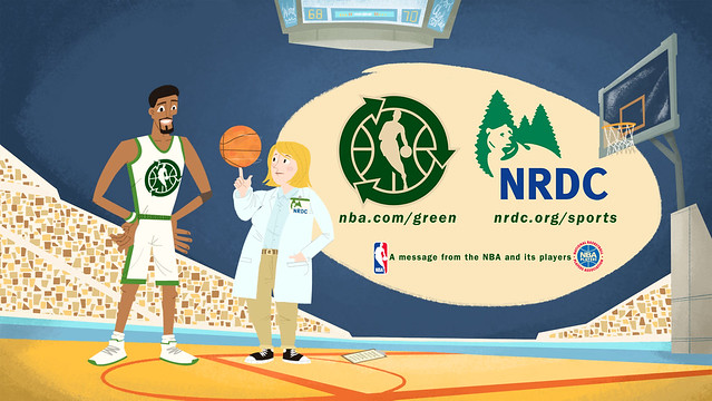 NBA/NRDC sc08