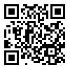 《[西安e报:1398期]》二维码网址