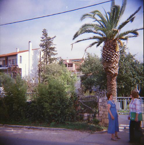 Zadar_0019