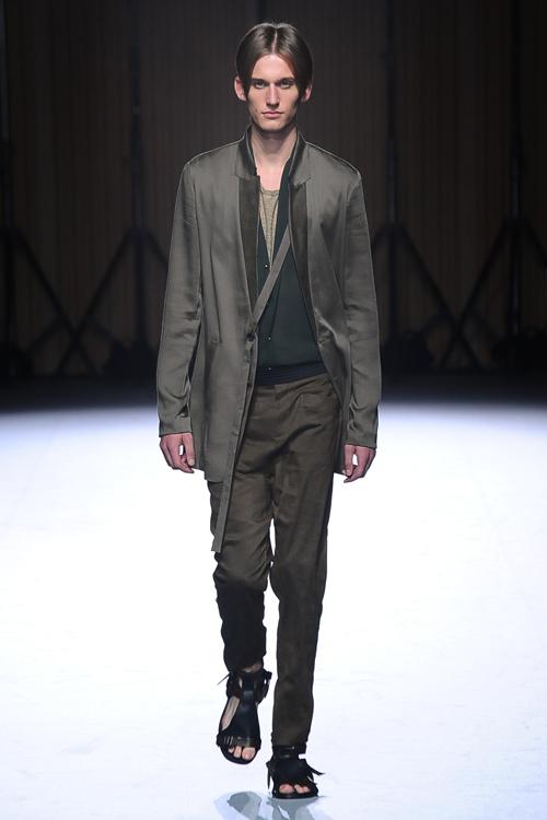 SS13 Tokyo ato012_Dennis Jager(Fashion Prss)