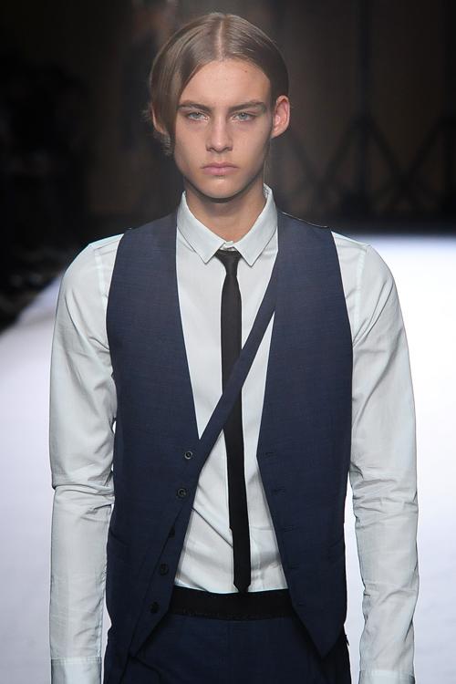 SS13 Tokyo ato039_Moritz Fuller(Fashion Prss)