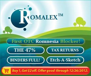 romney204