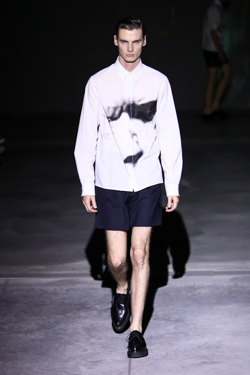 SS13 Tokyo DRESSEDUNDRESSED009_Angus Low(Fashion Press)