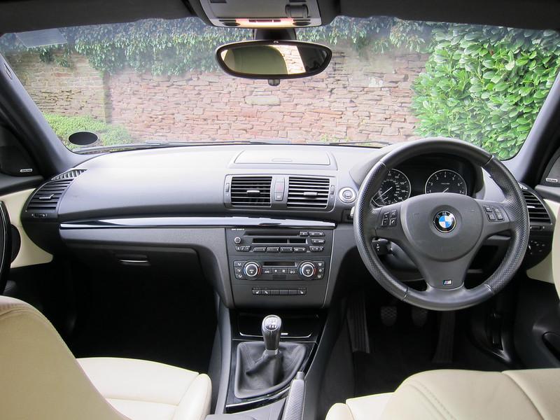 Car Interior Trim Scratch Repair Home Plan