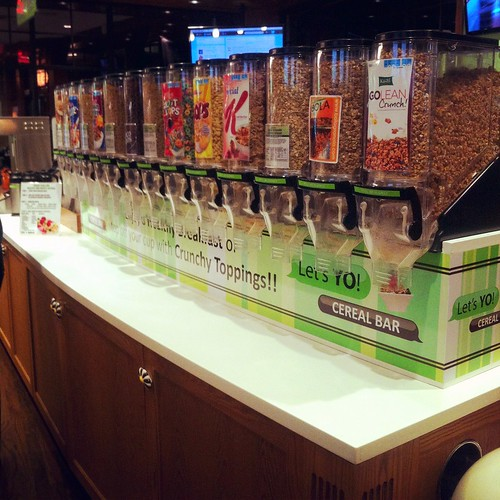 WPIR - cereal bar-001