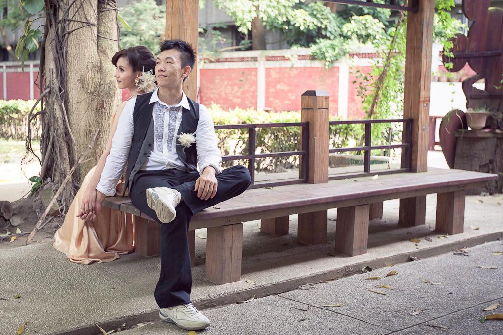 20120701_史蒂芬_婚紗外拍_毛片 (4).jpg