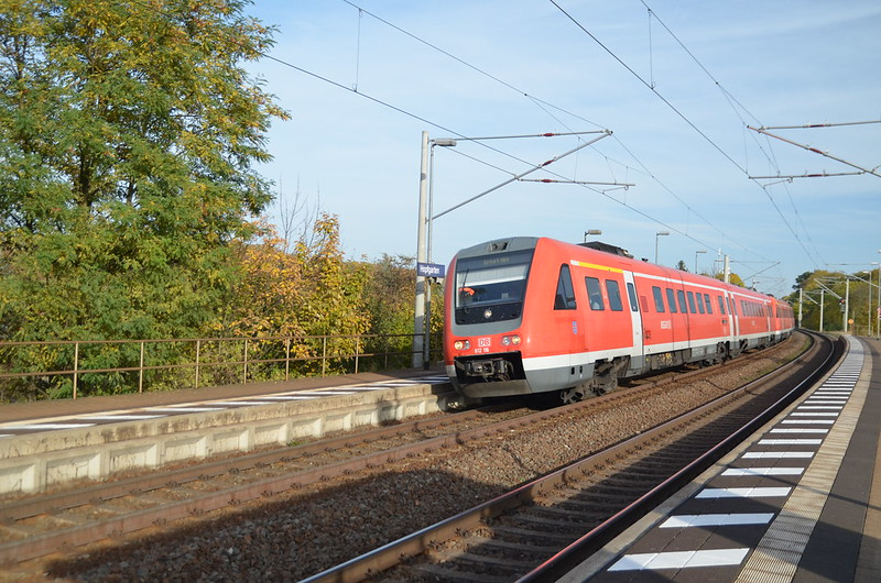 612 116 in Hopfgarten