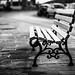 bezrukovian bench by helen sotiriadis