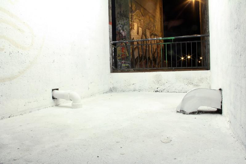 Galerie ve streetartu9