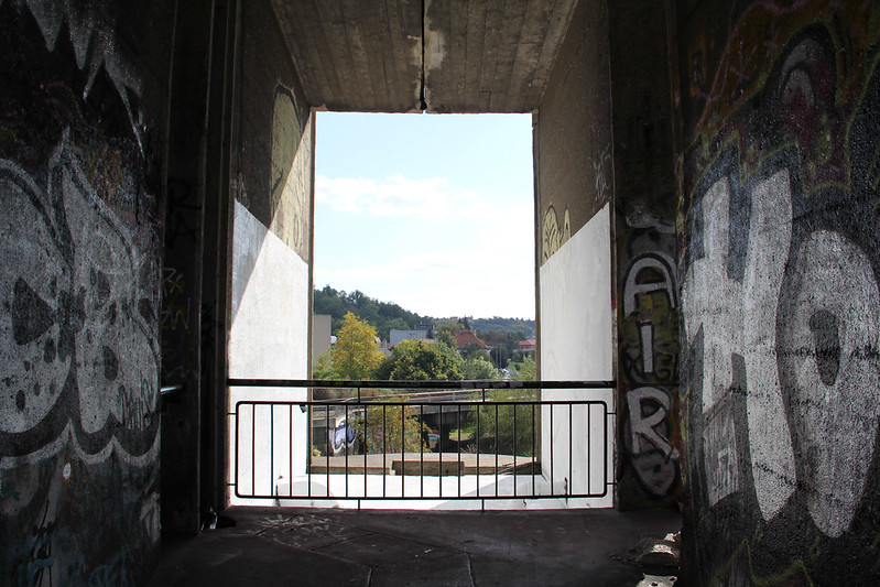 Galerie ve streetartu5
