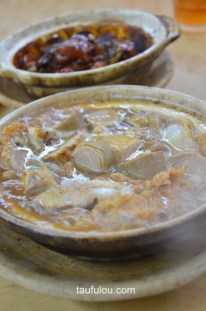 yap chuan (3)