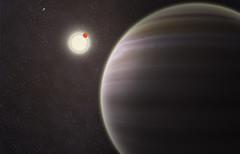 Exoplaneta PH1