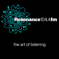 resonance_square_200px_logo by Javier Chandia