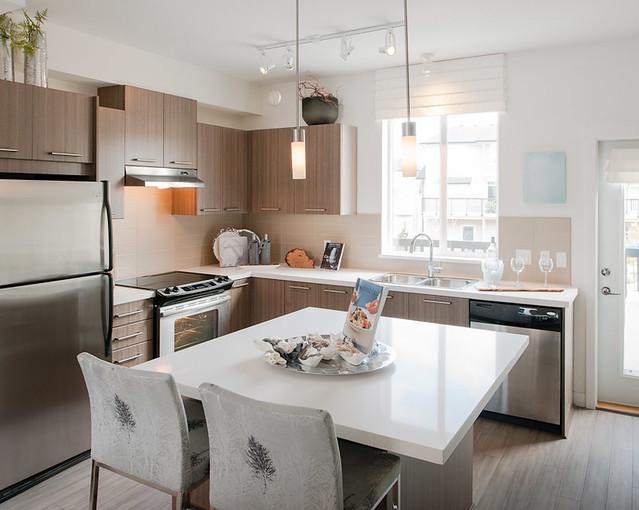 Kitchen Appliances Columbia Mo