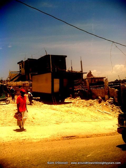 8119909989 31db3f1bd4 z Twenty Three Pictures of Haiti