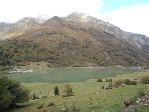 La Montagne se partage 051