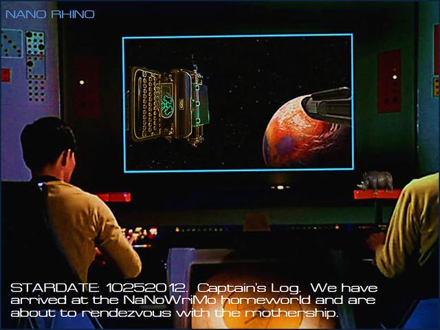 USS_NANO_RHINO_MOTHERSHIP