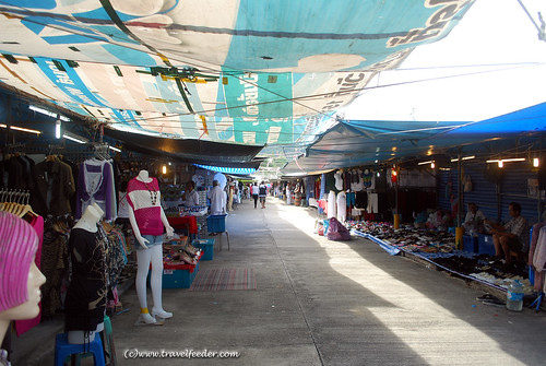 Phuket_Night_Market-1