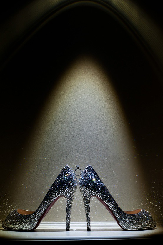 bridal shoes14