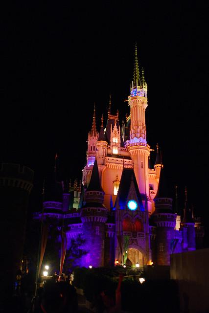 TokyoDisneyland-DisneyHalloween2012-14