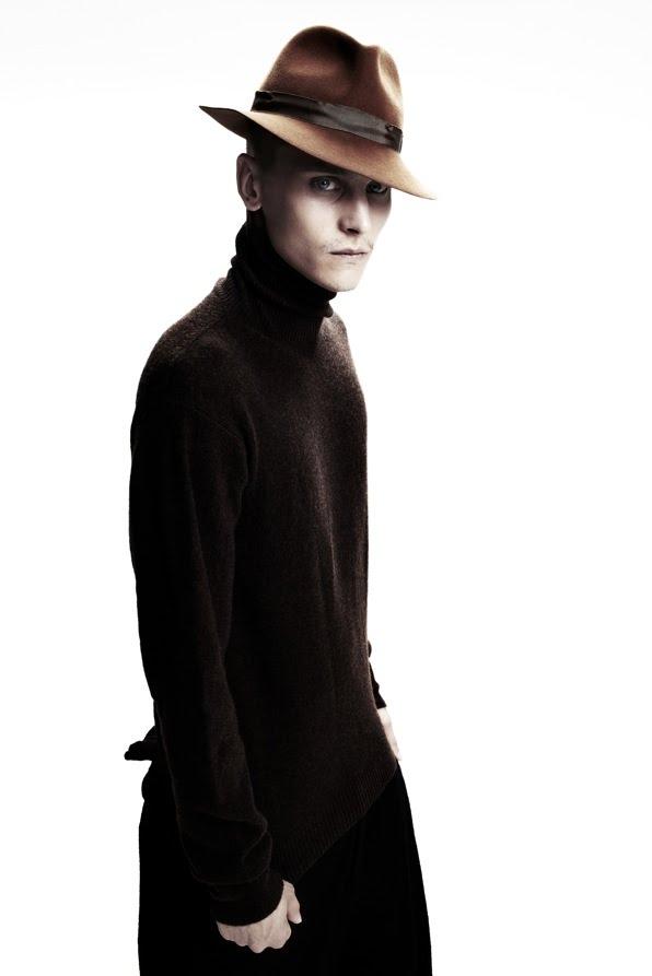 Tomek Szczukiecki0292_PPAPER Magazine(FM Models Blog)