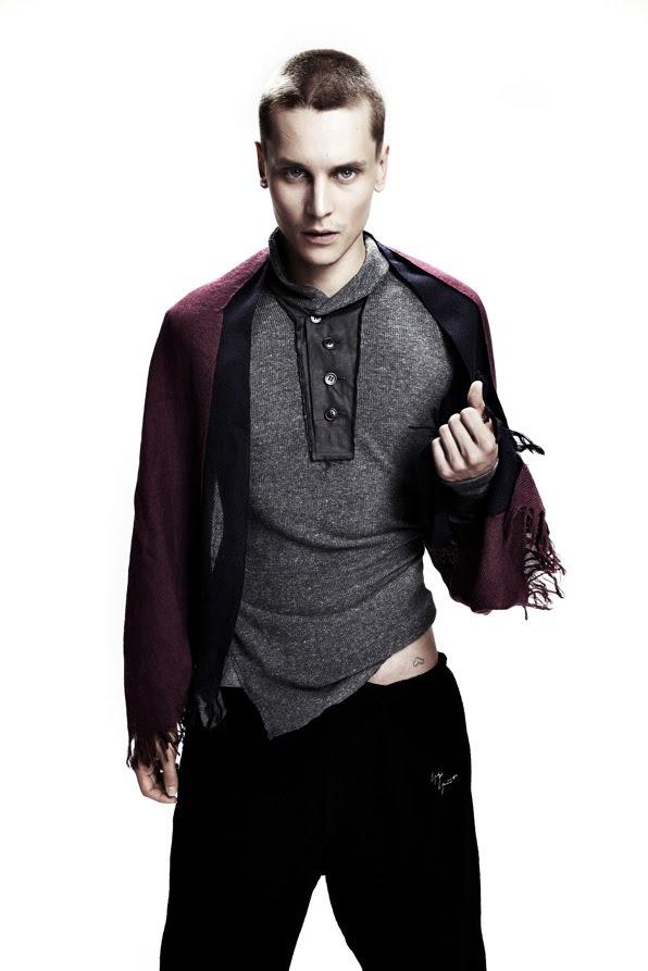 Tomek Szczukiecki0296_PPAPER Magazine(FM Models Blog)