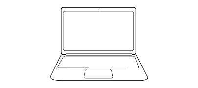 8124851917 20844243ac 5 Kategori Komputer yang Mendukung Windows 8
