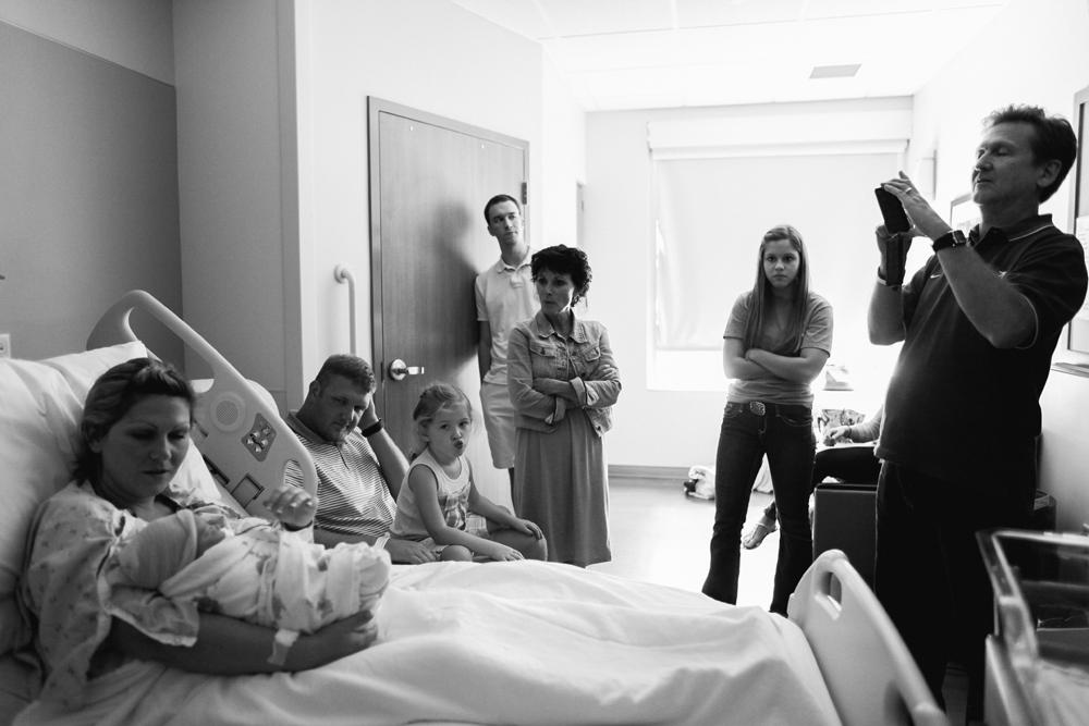 HMT_Hospital071