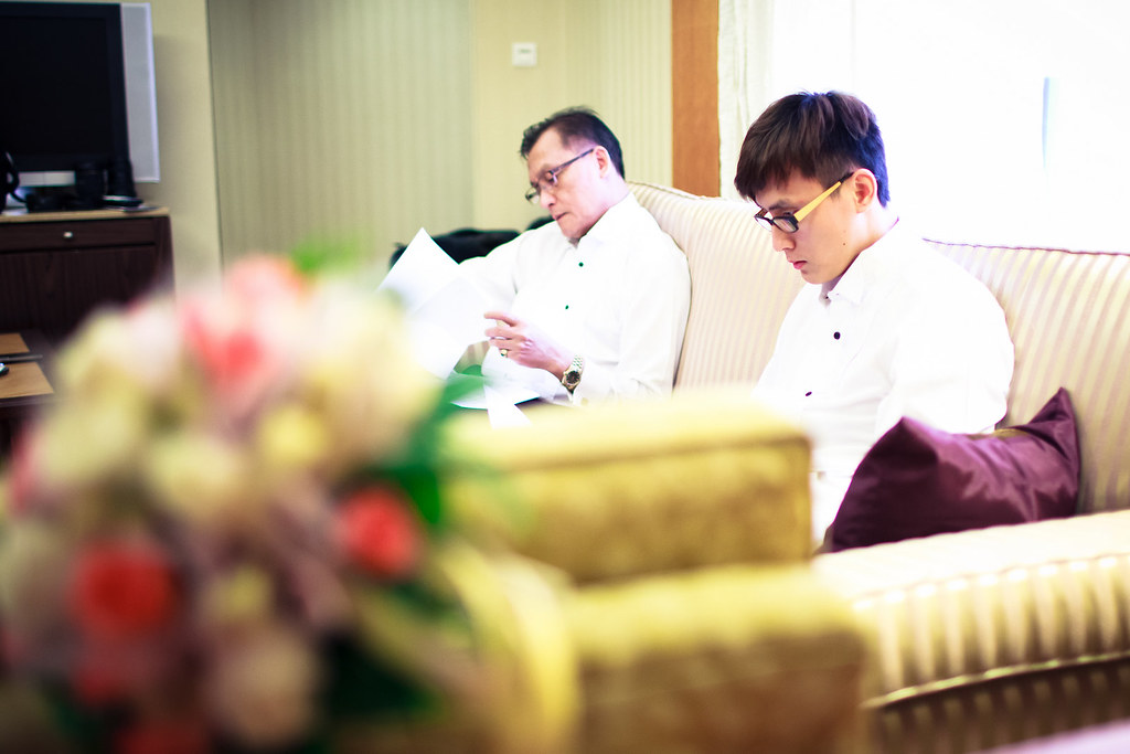 1010922婚禮記錄_AN