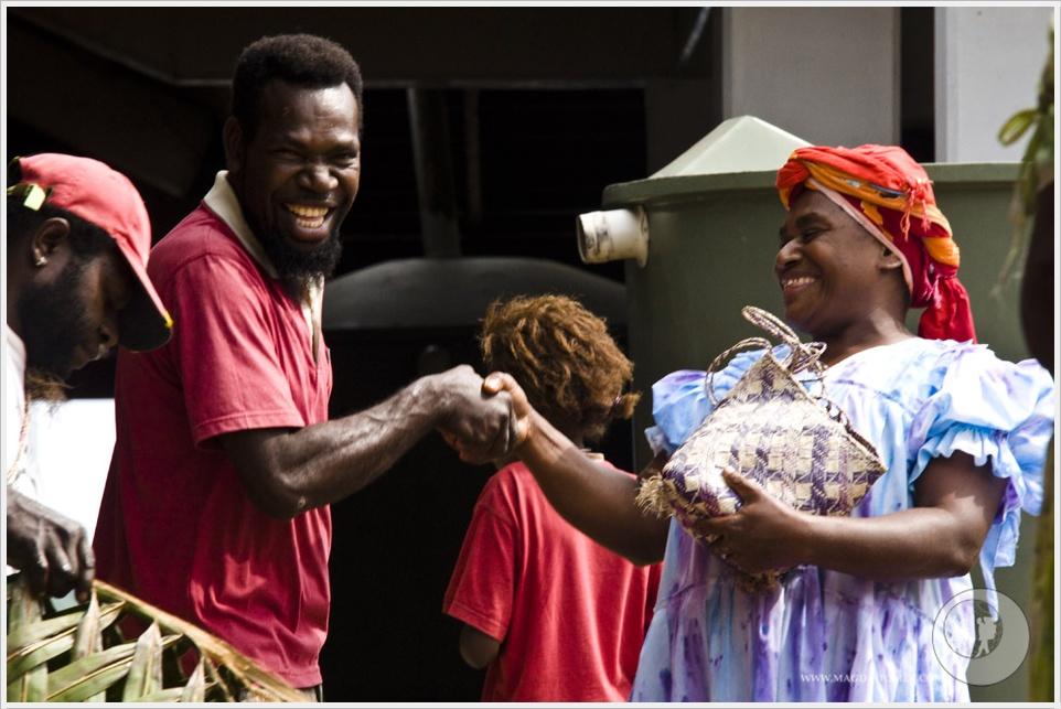 2012 08 01_Magda i Tomek Dookola Swiata_Vanuatu-rynek_DSC_0034