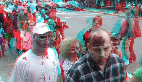 3d 3dphotos 3dphoto 3dphotography anaglyph anaglyphphoto anaglyphphotos anaglyphphotograph anaglyphphotographs 2012zombiewalk zombiewalk richmondzombiewalk 2012richmondzombiewalk rva ric richmond carytown richmondva richmondvirginia va virginia carytownva carytownvirginia dead undead zombie zombies elichristman elijahchristman ejc elijahjameschristman elichristmanrva zombi zumbi zombiepaseo zumbiandar muerta elijameschristman elijahchristmanrva elichristmanrichmondva elichristmanrichmondvirginia elijahchristmanrichmondva elijahchristmanrichmondvirginia