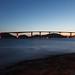3a Ponte Ilha do Boi