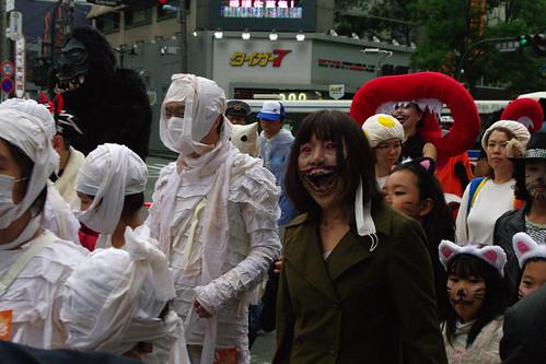 Kawasaki-Halloween-2012-Parade-16-IMGP1435