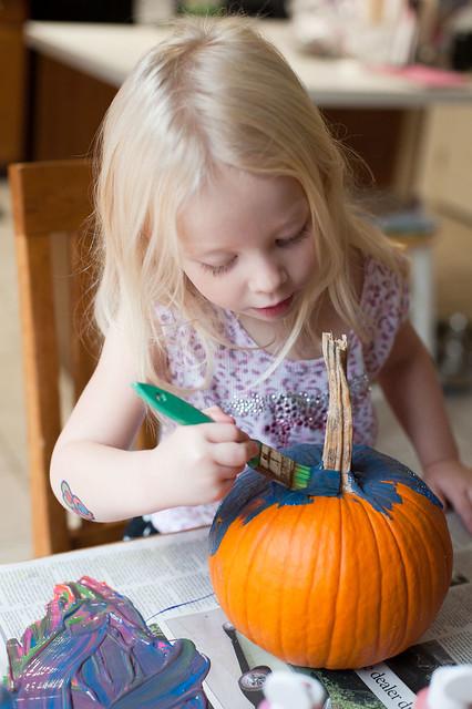 158-mckenzie-pumpkin