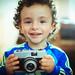 future photographer by Berat