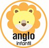 Logo ANLGO INFANTIL