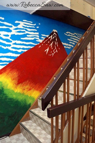 Khaosan Original Asakusa Tokyo - Hostel Review-056