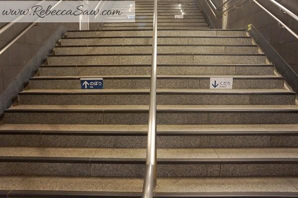 apan day 2 - Ueno, Tokyo station, akihabara-264