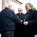 Visita Obispo Octubre 2012-1030